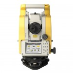 Электронный тахеометр Trimble M3 DR TA (3